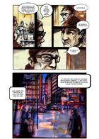 Ulmia : Chapitre 6 page 35
