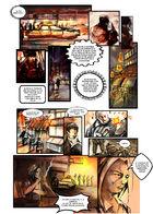 Ulmia : Chapitre 6 page 36