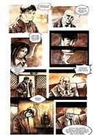 Ulmia : Chapitre 6 page 37