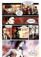 Ulmia : Chapitre 6 page 38