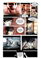 Ulmia : Chapitre 6 page 39