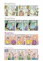 Ulmia : Chapitre 6 page 40