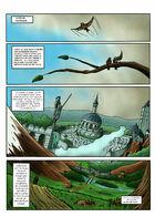 Ulmia : Chapitre 6 page 42