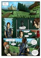 Ulmia : Chapitre 6 page 43