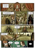 Ulmia : Chapitre 6 page 44