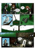 Ulmia : Chapitre 6 page 45