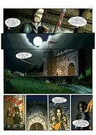 Ulmia : Chapitre 6 page 47