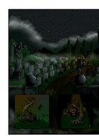 Ulmia : Chapitre 6 page 48