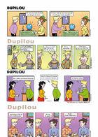 Ulmia : Chapitre 6 page 50