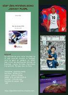 Ulmia : Chapitre 6 page 51