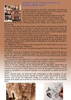 Ulmia : Chapitre 6 page 52