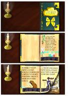 Ulmia : Chapitre 6 page 53