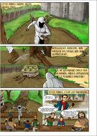 Ulmia : Chapitre 6 page 54