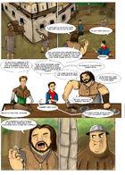 Ulmia : Chapitre 6 page 55