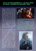 Ulmia : Chapitre 6 page 56