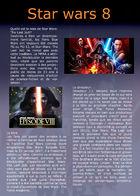 Ulmia : Chapitre 6 page 57