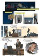 Ulmia : Chapitre 6 page 60