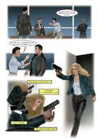 Ulmia : Chapitre 6 page 61