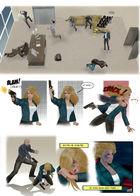 Ulmia : Chapitre 6 page 62