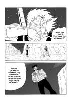 Zack et les anges de la route : Глава 26 страница 2