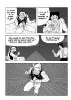 Zack et les anges de la route : Глава 26 страница 3