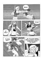 Zack et les anges de la route : Chapitre 26 page 4