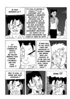 Zack et les anges de la route : Chapitre 26 page 5