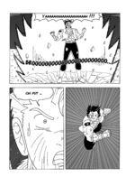 Zack et les anges de la route : Глава 26 страница 6