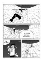 Zack et les anges de la route : Глава 26 страница 7