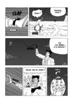 Zack et les anges de la route : Глава 26 страница 8