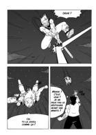 Zack et les anges de la route : Глава 26 страница 9