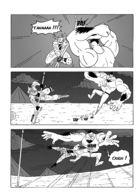 Zack et les anges de la route : Глава 26 страница 12