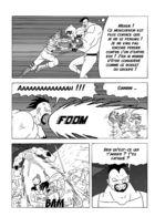 Zack et les anges de la route : Chapitre 26 page 13