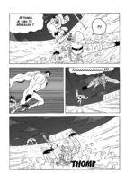 Zack et les anges de la route : Глава 26 страница 14