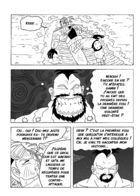 Zack et les anges de la route : Глава 26 страница 15