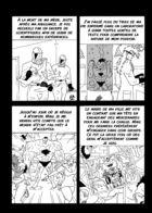 Zack et les anges de la route : Chapitre 26 page 16