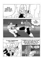 Zack et les anges de la route : Глава 26 страница 19