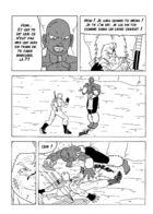 Zack et les anges de la route : Chapitre 26 page 21