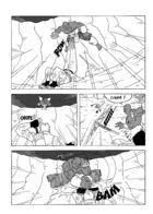 Zack et les anges de la route : Глава 26 страница 22