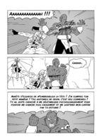 Zack et les anges de la route : Глава 26 страница 23