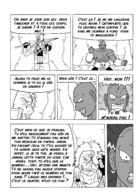 Zack et les anges de la route : Глава 26 страница 24