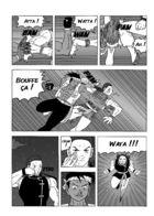 Zack et les anges de la route : Chapitre 26 page 26