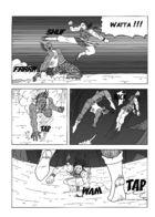 Zack et les anges de la route : Глава 26 страница 27