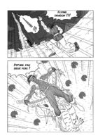 Zack et les anges de la route : Глава 26 страница 28