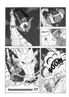 Zack et les anges de la route : Глава 26 страница 29