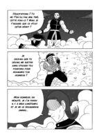 Zack et les anges de la route : Глава 26 страница 30