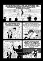Zack et les anges de la route : Chapitre 26 page 31