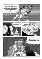 Zack et les anges de la route : Chapitre 26 page 32