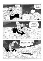 Zack et les anges de la route : Глава 26 страница 34