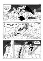 Zack et les anges de la route : Глава 26 страница 35